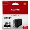CANON PGI-2400XL BK, ������, ������ �� 2 370���.