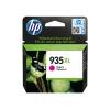 Картридж HP 935XL, Пурпурный (увеличенной емкости), купить за 1465руб.