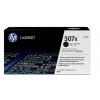 HP 507X Черный (увеличенной емкости), купить за 15 235руб.