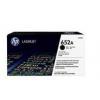 Картридж HP 652A Черный, купить за 10 850руб.