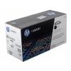 Картридж HP 653X Черный (увеличенной емкости), купить за 16 525руб.