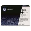 Картридж HP 14X Черный (увеличенной емкости), купить за 12 635руб.