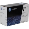 Картридж HP 14A Черный, купить за 11 570руб.