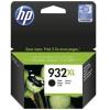 Картридж HP 932XL Черный (увеличенной емкости), купить за 2 215руб.