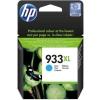 Картридж HP 933XL Голубой (увеличенной емкости), купить за 1 345руб.