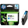 Картридж HP 935XL Голубой (увеличенной емкости), купить за 1310руб.