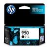 Картридж HP 950 Черный, купить за 1 940руб.