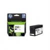 Картридж HP 950XL Черный (увеличенной емкости), купить за 2 620руб.