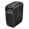������������ ����� FELLOWES PowerShred 60Cs (fs-46061), ������ �� 12 440 ���.