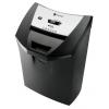 ������������ ����� REXEL OfficeMaster CC175