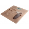Напольные весы Scarlett SC-218 Sand, купить за 810руб.
