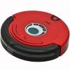 Пылесос HEC MRC510 Red