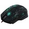 Мышка CROWN Gaming CMXG-601, купить за 825руб.