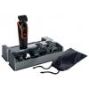 Машинка для стрижки Philips QG3340/16, купить за 3 270руб.