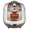 Мультиварка Cuckoo CMC-HJXT0804F, купить за 34 470руб.