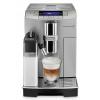 Кофемашина De Longhi ECAM 28.465 MB, купить за 71 910руб.