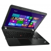"Lenovo ThinkPad Edge 555 A8 7100/4Gb/500Gb/DVDRW/R5/15.6""/HD/W8.164/black/WiFi/BT/Cam [20dh0, купить за 27 240 руб."