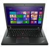 Ноутбук Lenovo THINKPAD L450 , купить за 61 405руб.