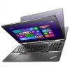 Ноутбук Lenovo ThinkPad Yoga 15 20DQ001RRT, купить за 89 865руб.