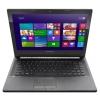 "Ноутбук Lenovo G4030 Black N2840/14""HD/2GB/500GB/Intel HD/DVD-RW/WiFi/BT/Cam/DOS, купить за 17 205руб."