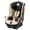 Автокресло детское Peg-Perego Viaggio 1 Duofix K, песочное, купить за 13 790руб.