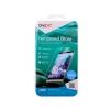 Защитное стекло для смартфона Onext для Samsung Galaxy A5 2017 (с белой рамкой), купить за 655руб.