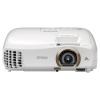 Мультимедиа-проектор Epson EH-TW5350 (портативный), купить за 59 990руб.
