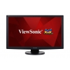 ViewSonic VG2233MH, чёрный, купить за 9 165руб.