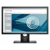 Монитор Dell E2216HV, чёрный, купить за 5 740руб.