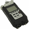 Диктофон Zoom H4npro/220RC (портативный), купить за 17 070руб.