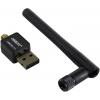 Адаптер wifi Orient XG-925N+ (802.11g), купить за 635руб.