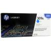 Картридж для принтера HP Q2671A, голубой, купить за 5995руб.