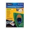 Товар Fellowes FS-53511 плёнка для ламинирования, купить за 1 145руб.