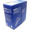 Кабель Neomax NM1009 / NM10101, 305м, купить за 3 965руб.