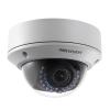 IP-камера видеонаблюдения Hikvision DS-2CD2722FWD-IZS цветная, Белая, купить за 19 240руб.