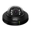 IP-камера D-Link DCS-6004L/A1A, Черная, купить за 10 730руб.