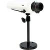 IP-камера D-Link DCS-3511, Черно-белая, купить за 10 960руб.