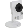 IP-камера D-Link DCS-2230L/A1A, Белая, купить за 12 700руб.