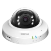 IP-камера D-Link DCS-6005L/A1A, Белая, купить за 11 115руб.