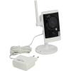 IP-камера D-Link DCS-2330L/A1A, Белая, купить за 8 440руб.