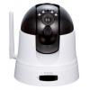 IP-камера D-Link DCS-5222L/B2B, Белая, купить за 7 720руб.
