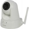 Ip-камеру D-Link DCS-5030L/A1A, Белая, купить за 6155руб.