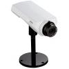 Ip-камеру D-Link DCS-3010 /UPA/A2A, Белая, купить за 6040руб.