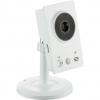 Ip-камеру D-Link DCS-2132L/B1A, Белая, купить за 6815руб.