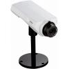 Ip-камеру D-Link DCS-3010/A2A, Белая, купить за 3400руб.