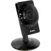 IP-камера D-Link DCS-960L, Черная, купить за 7 295руб.