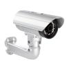 IP-камера D-Link DCS-7413/B1A, Белая, купить за 17 895руб.