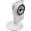 Ip-камеру D-Link DCS-933L/A2A, Белая, купить за 4170руб.