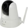 Ip-камеру D-Link DCS-5000L/A1A, Белая, купить за 4725руб.