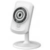 IP-камера D-Link DCS-942L/B1A, Белая, купить за 5 395руб.